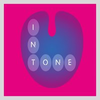 Intone: Voice Abstractions — сборник