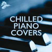 Chilled Piano Covers — сборник