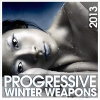 Progressive Winter Weapons 2013 — сборник