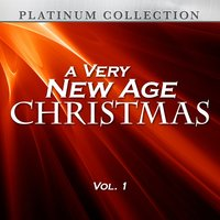 A Very New Age Christmas, Vol. 1 — Platinum Collection Band