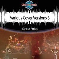 Various Cover Versions 3 — сборник