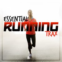 Essential Running Trax — Running Music DJ, Running Music Academy, Running Music Academy|Running Music DJ