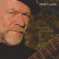 Coming Home — Noel Coutts