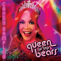 Queen of the Bears — Candy Samples