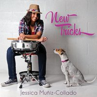 New Tricks — Jessica Muñiz-Collado