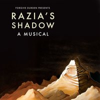Razia's Shadow: A Musical — Forgive Durden
