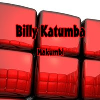 Makumbi — Billy Katumba