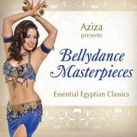 Bellydance Masterpieces: Essential Egyptian Classics — сборник