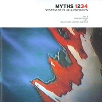 Myths 2 - System Of Flux  Energies — сборник