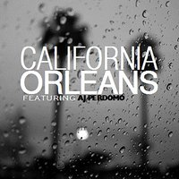 California Orleans (feat. Aj Perdomo) — Hunter Deblanc