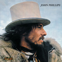 John The Wolfking Of L.A. — John Phillips