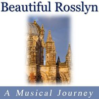 Beautiful Rosslyn: A Musical Journey — сборник