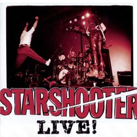 Live — Starshooter