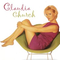 Claudia Church — Claudia Church