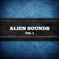 Alien Sounds, Vol. 3 — сборник