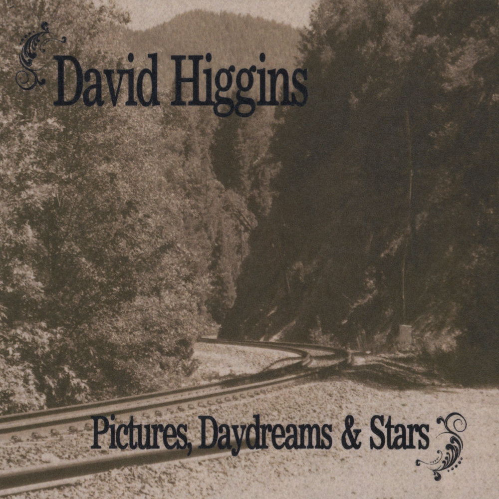 higgins black singles Official site of missy higgins for all the latest news on tour dates, music & more.