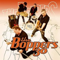 30 — The Boppers