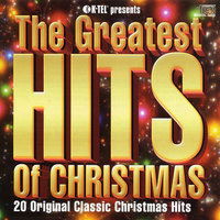 The Greatest Hits Of Christmas — Gene Autry