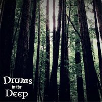 Drogas — Drums in the Deep