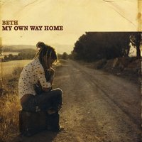 My own way home (DMD Premium) — Beth