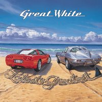 Latest & Greatest — Great White