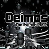 The Event Horizon - Single — Deimos