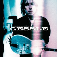 The World According To Gessle — Per Gessle
