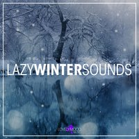 Lazy Winter Sounds — сборник