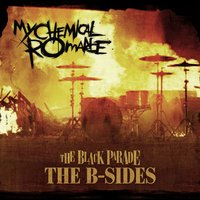 The Black Parade: The B-Sides — My Chemical Romance