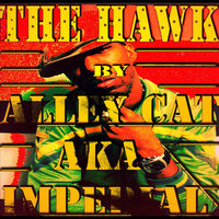 The Hawk — Alley Cat