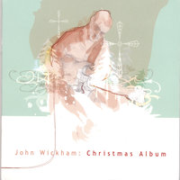 Christmas Album — John Wickham