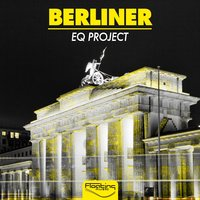Berliner — EQ Project