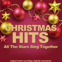 Christmas Hits (All the Stars Sing Together) — сборник