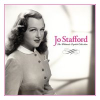 The Ultimate Capitol Collection — Jo Stafford