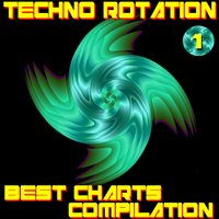 Techno Rotation 1 — сборник