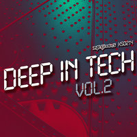 Deep In Tech Vol.2 — сборник