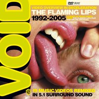 VOID — The Flaming Lips