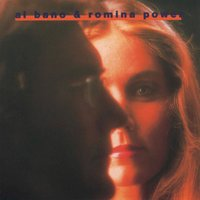 The Collection — Al Bano & Romina Power