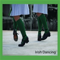 Irish Dancing — Irish Dancing