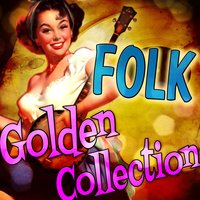 Folk Golden Collection — сборник