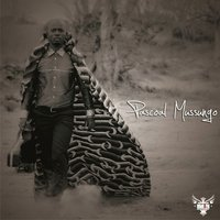 Pascoal Mussungo — Pascoal