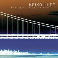 New York State Of Mind — Keiko Lee