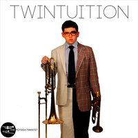 Twintuition — Potash Twintet