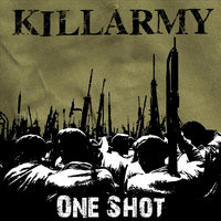 One Shot — killarmy