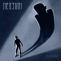Duende — The Great Discord
