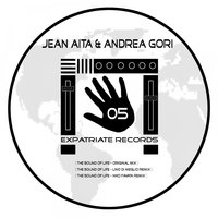 The Sound of Life — Jean Aita, Andrea Gori