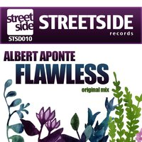 Flawless — Albert Aponte