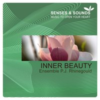 Inner Beauty — Ensemble P.J. Rhinegould