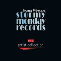 Artist Collection - Blues & Boogie, Vol. 2 — Artists of StoMo