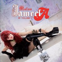 99, Vol. 1 — Mulan Jameela